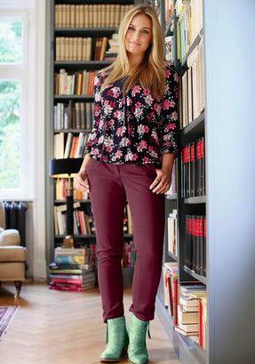 Anne Julia Hagen15Pearl Model Management.png