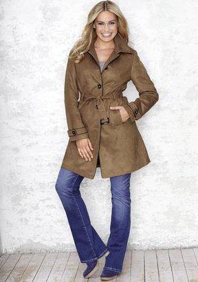 Anne Julia Hagen17Pearl Model Management.png