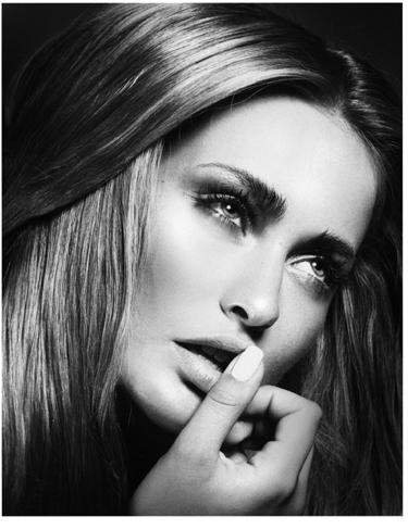 Anne Julia Hagen37Pearl Model Management.png