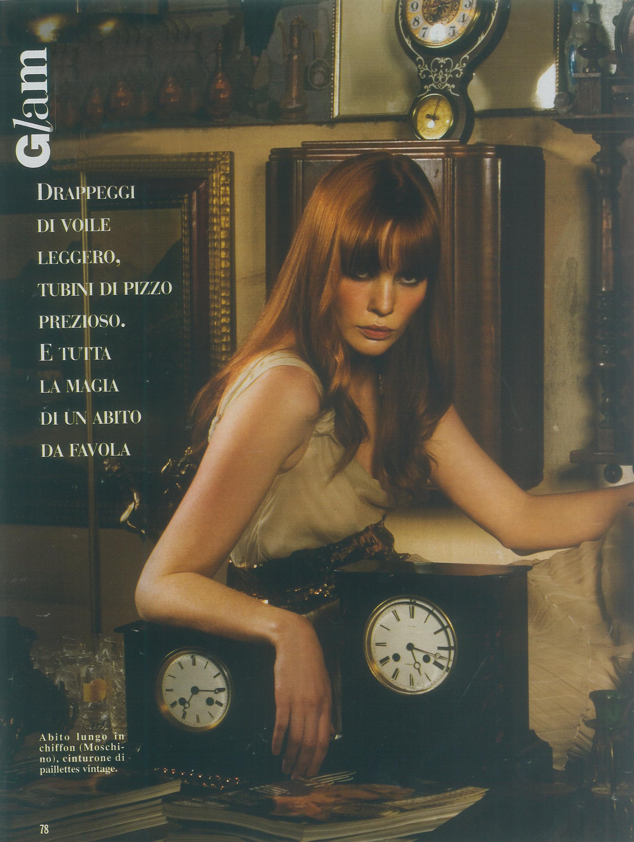 _Lizzie book (10).jpg