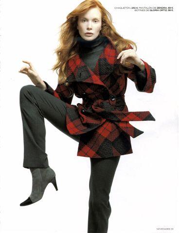Elizabeth Kinnear23 Pearl Model Management.JPG