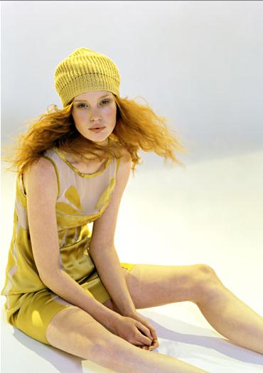 Elizabeth Kinnear52 Pearl Model Management.png