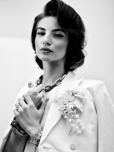 Eliza Trumpe 09 Pearl Model Management 2.jpg