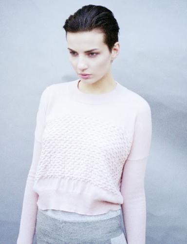 Eliza Trumpe 12 Pearl Model Management.jpg