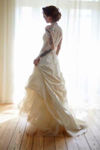 Eliza Trumpe 14 Pearl Model Management.jpg