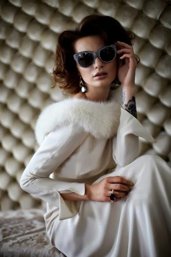 Eliza Trumpe 15 Pearl Model Management.jpg