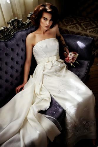Eliza Trumpe 16 Pearl Model Management.jpg