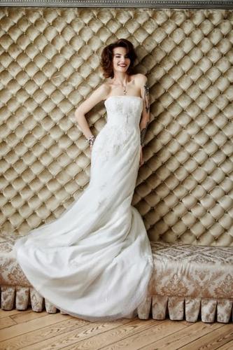 Eliza Trumpe 17 Pearl Model Management.jpg