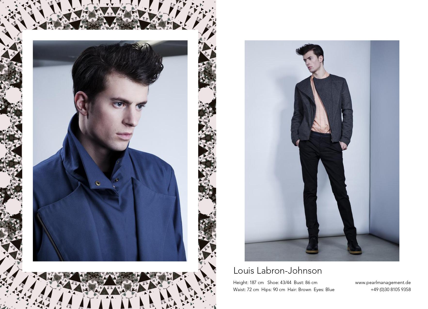 Louis Labron-Johnson big.jpg