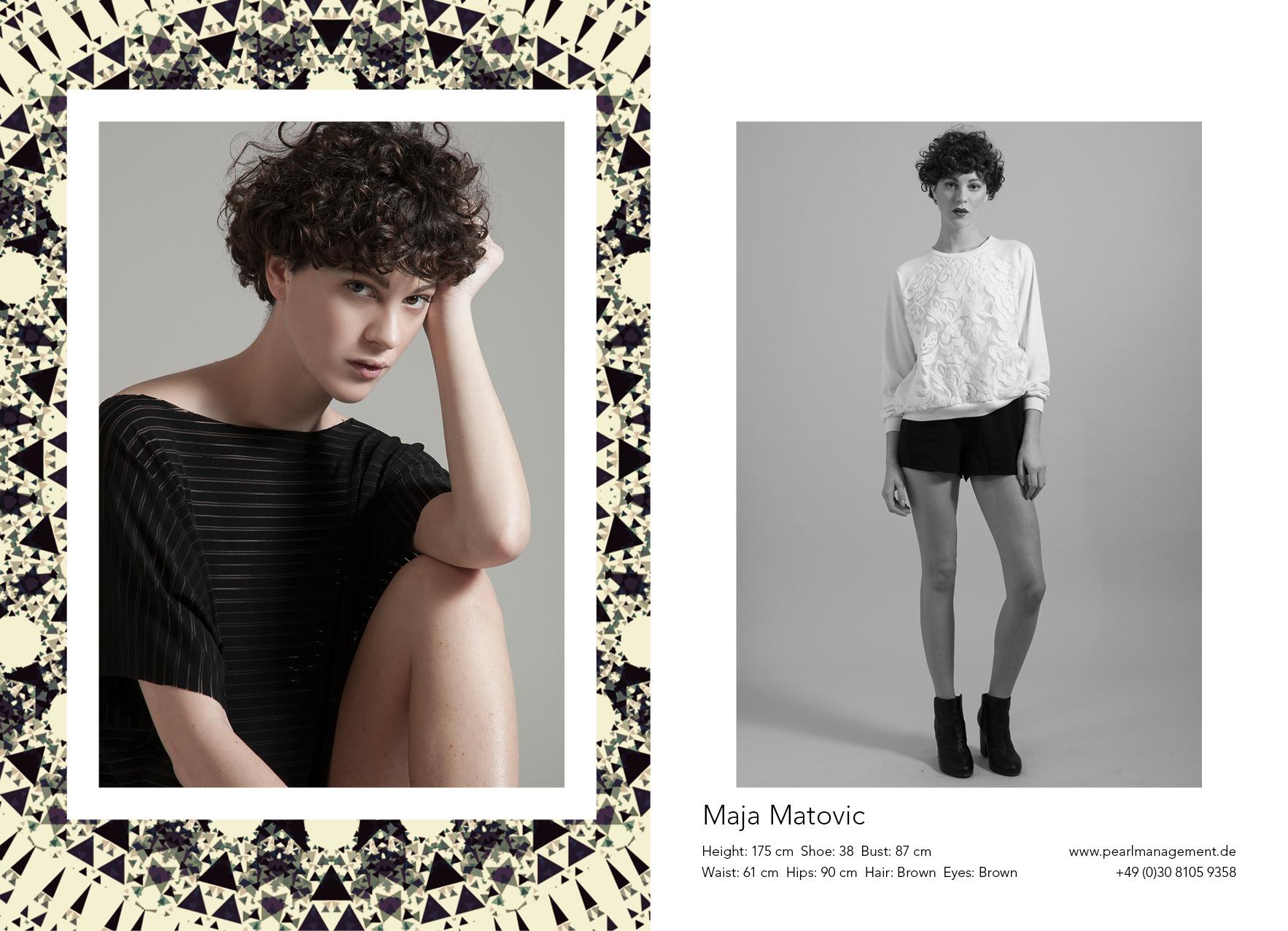 Maja Matovic.jpg