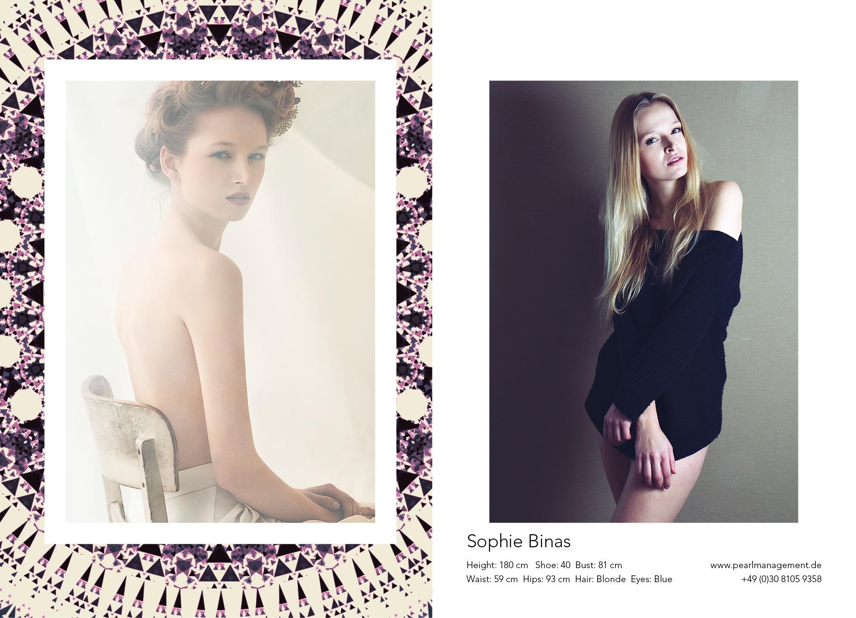 Sophie binas.jpg