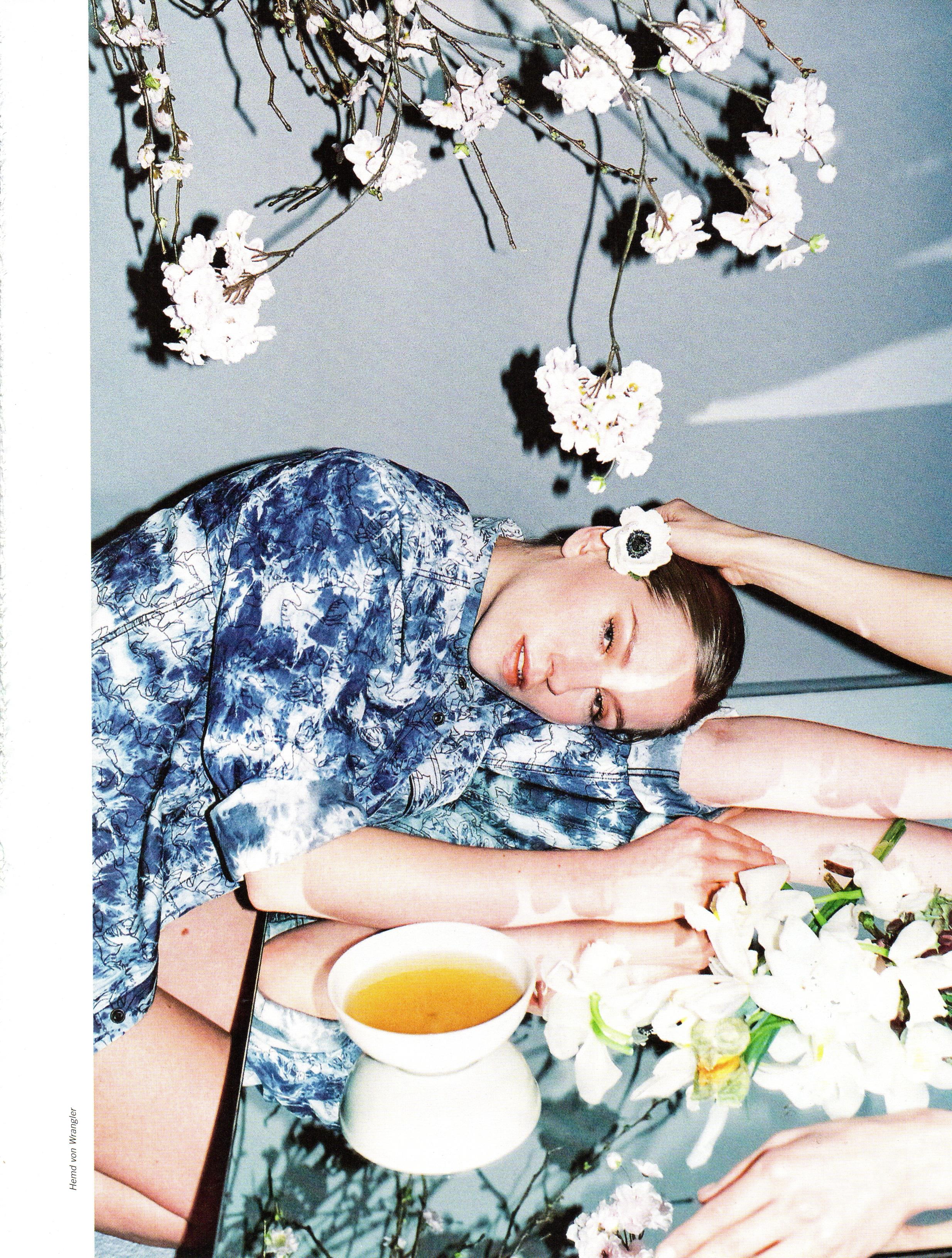 Vice Magazine 006.jpg
