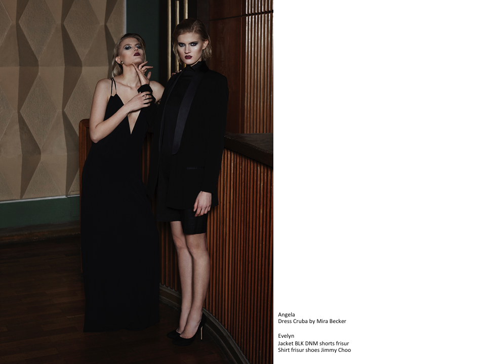 4-WOW-Berlin-Mag-fashion-editorial-trends-twins-spring-summer-2016-styling-celso-da-costa-hamelink-photos-sebastian-winter-moods.png