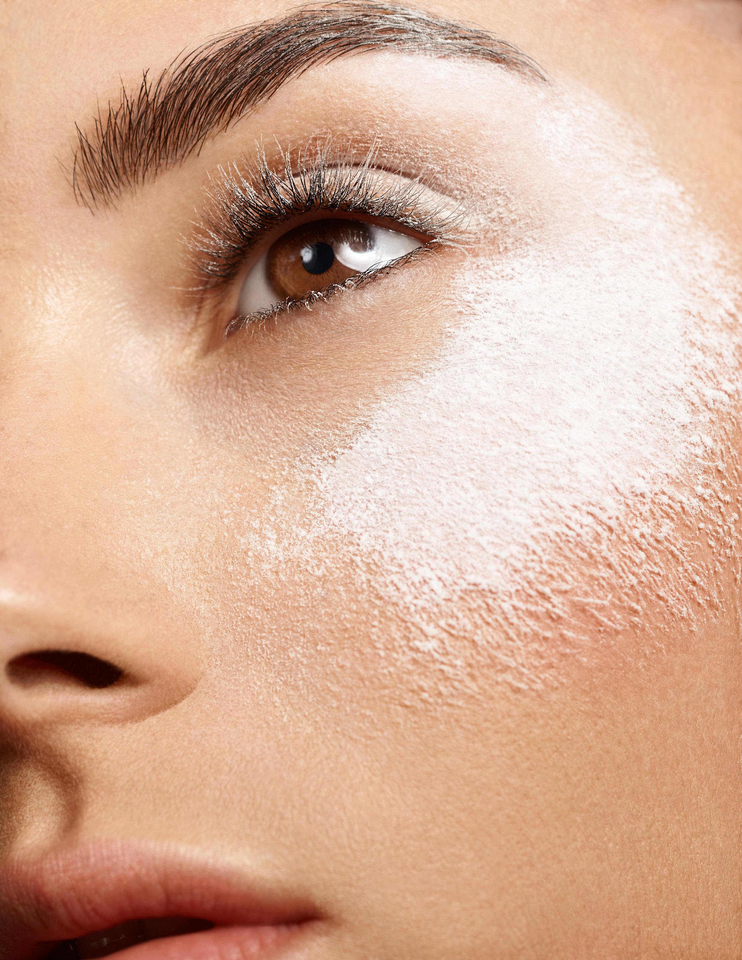 Skincare-Sarra-Pearl-6.jpg