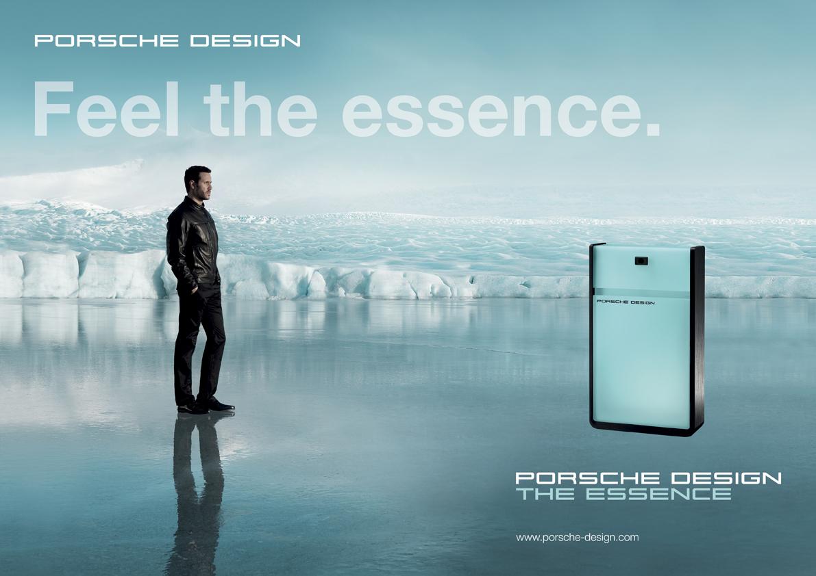 Porsche.BD.jpg