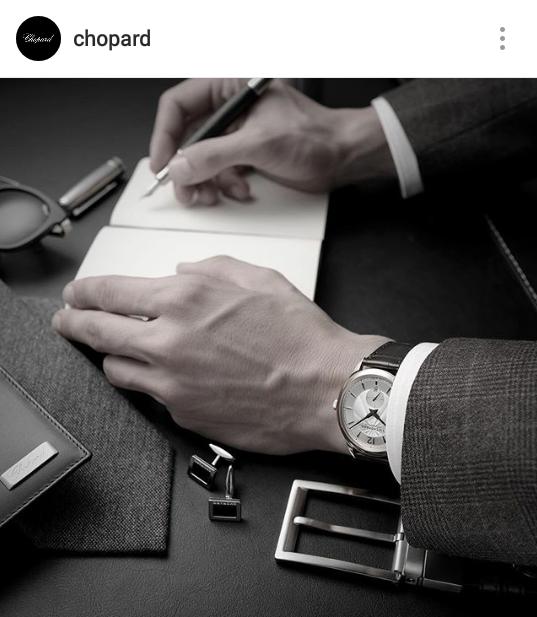 Chopard 1.jpg