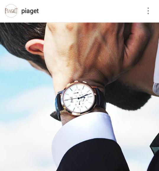 Piaget 1.jpg