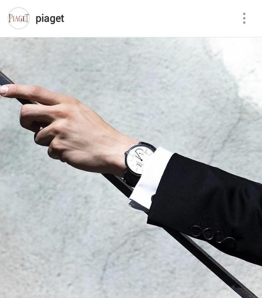 Piaget 4.jpg