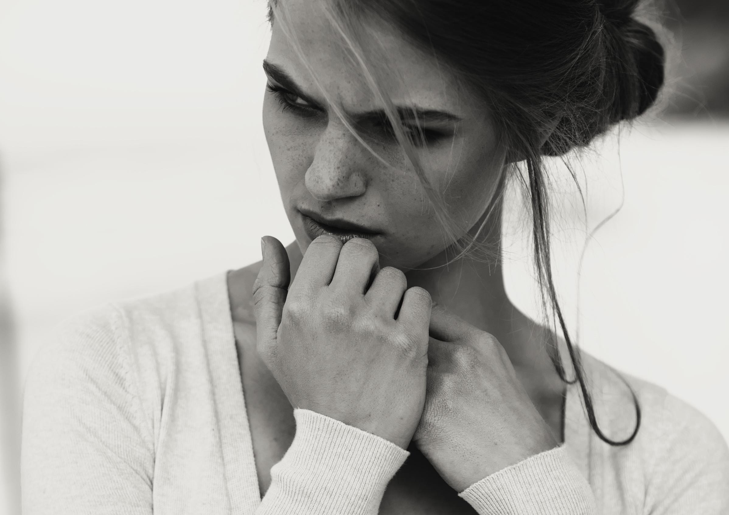 Magda000 Pearl Model Management.jpg