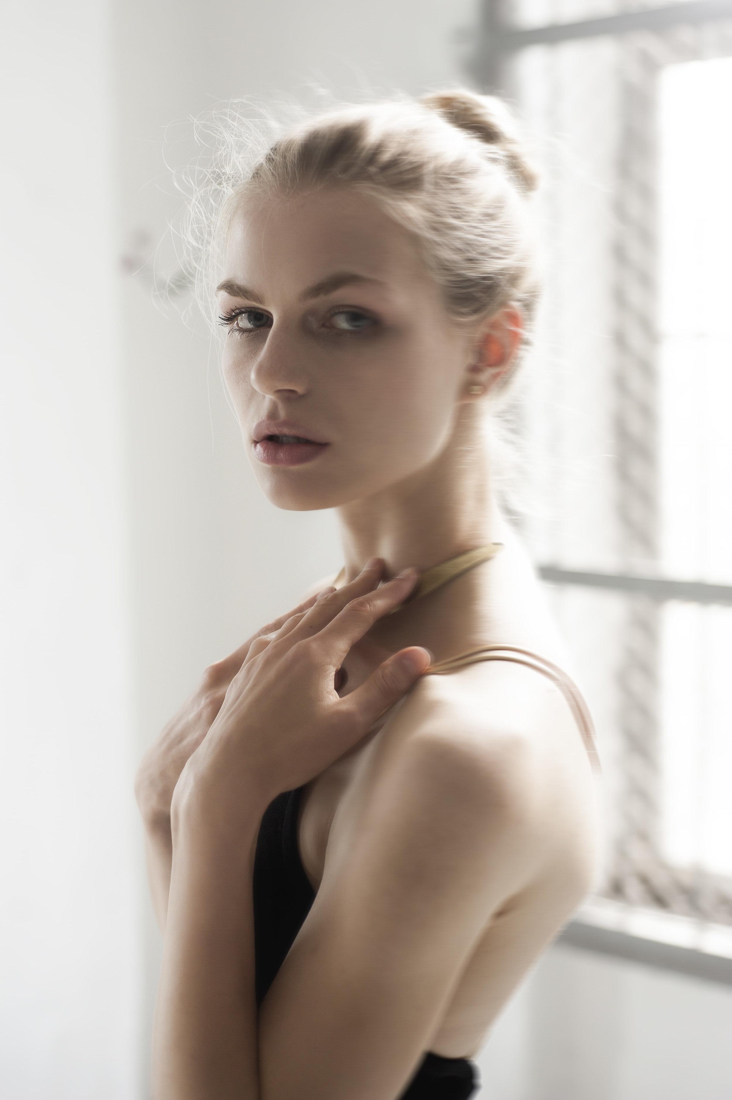 Magda015 Pearl Model Management.jpg