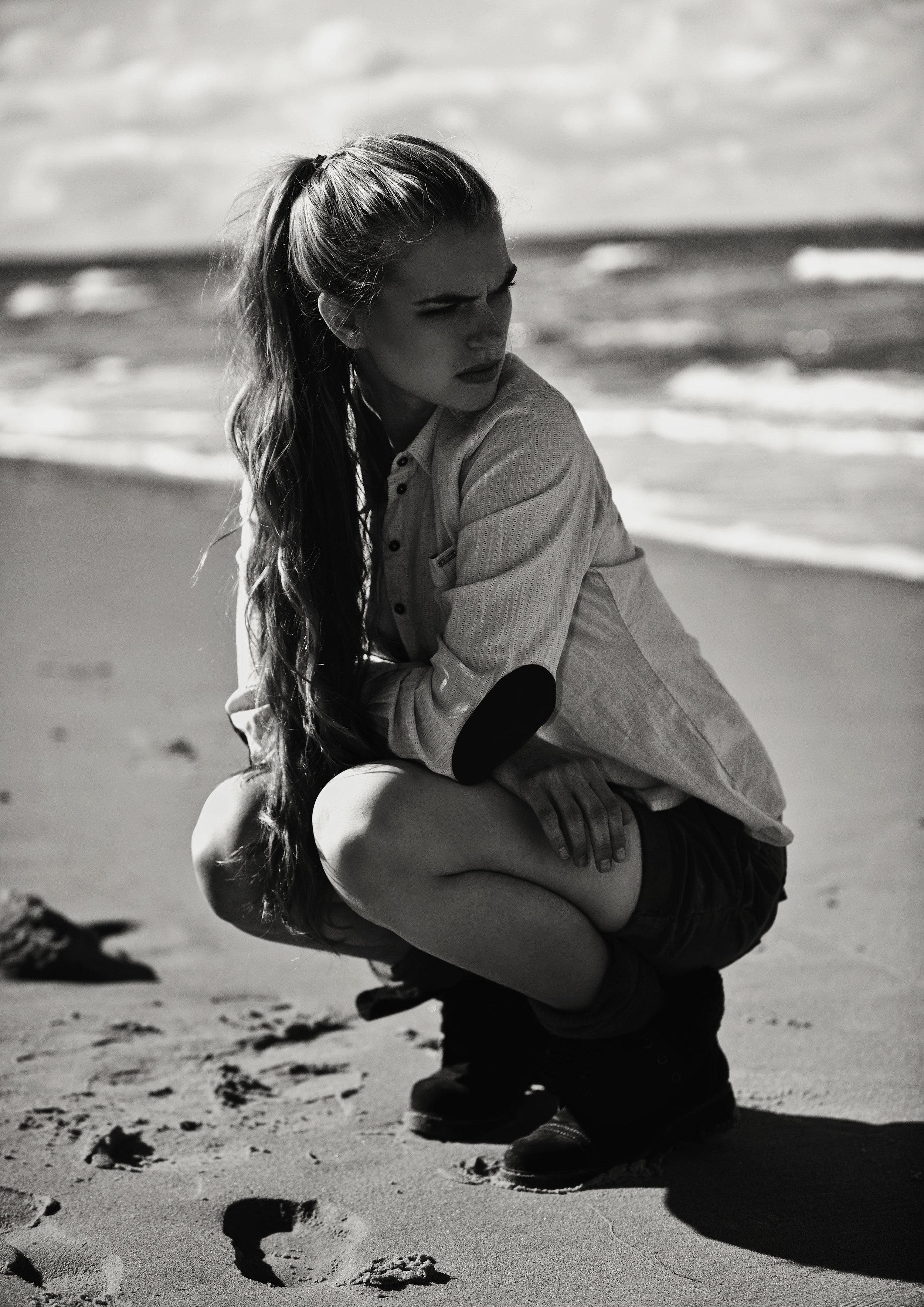 Magda031 Pearl Model Management.jpg