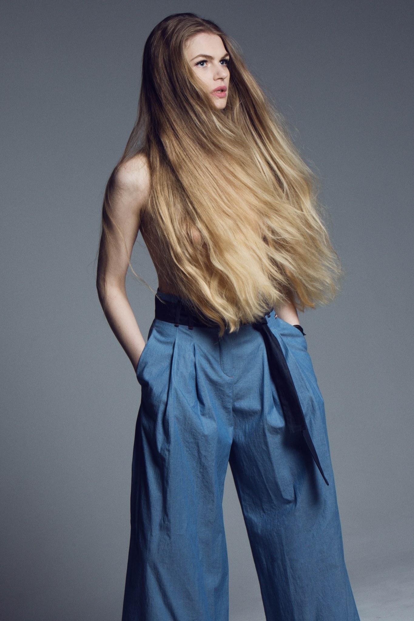 Magda055 Pearl Model Management.jpg