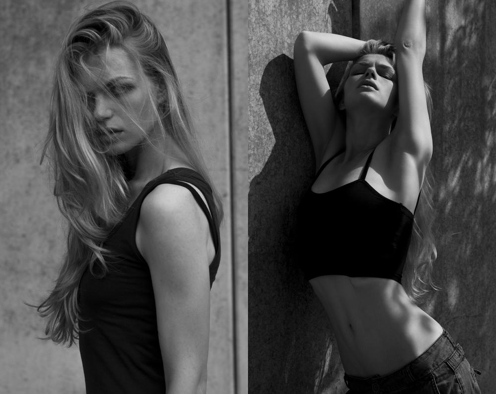 Magda126 Pearl Model Management.jpg