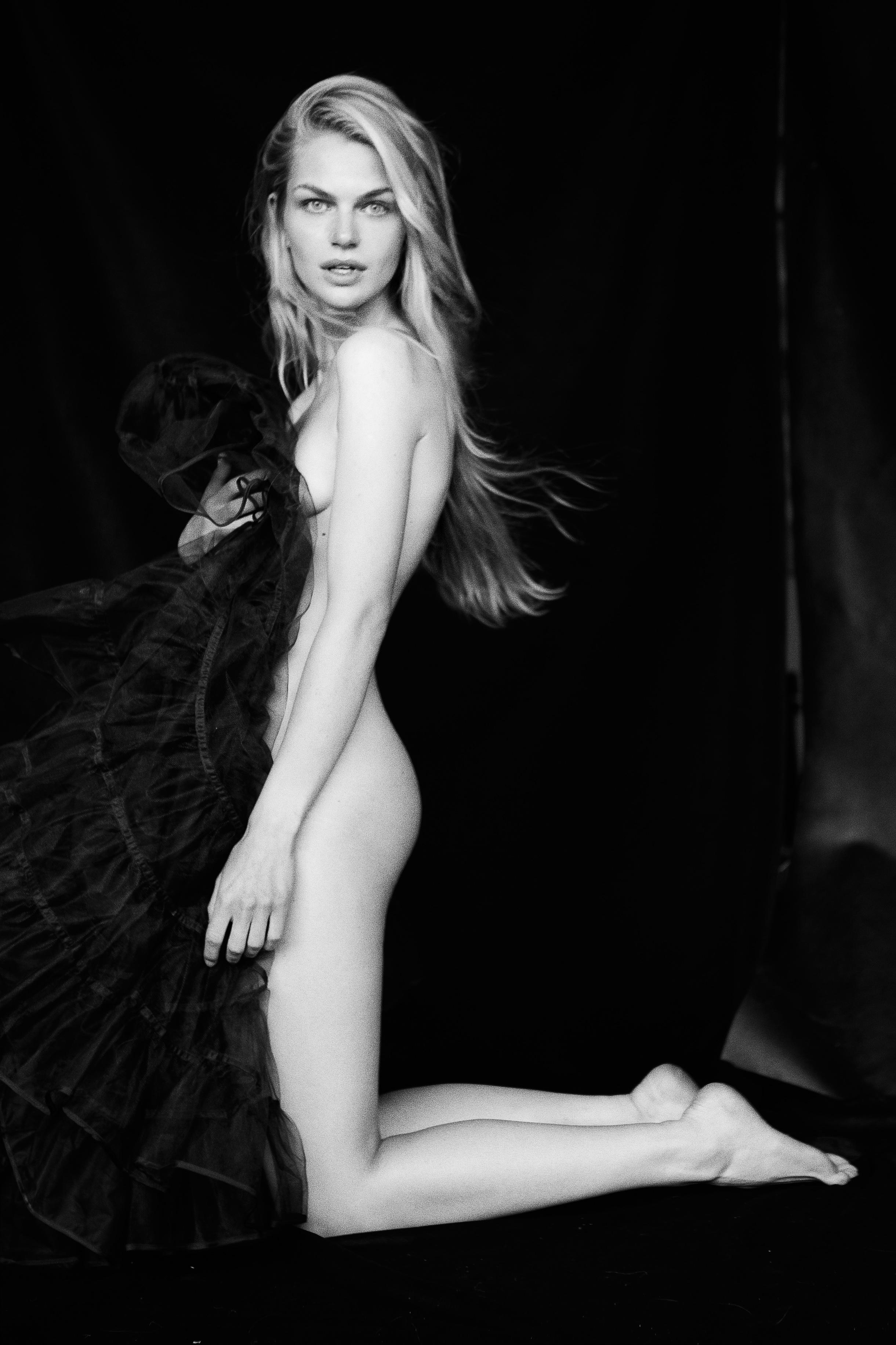 Magda139 Pearl Model Management.jpg