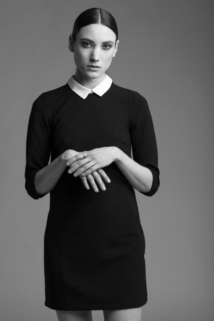 Helena-14 Pearl Model Management.jpg