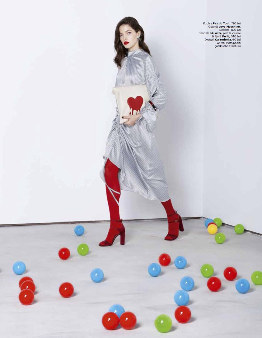 Harper's Bazaar6.jpg