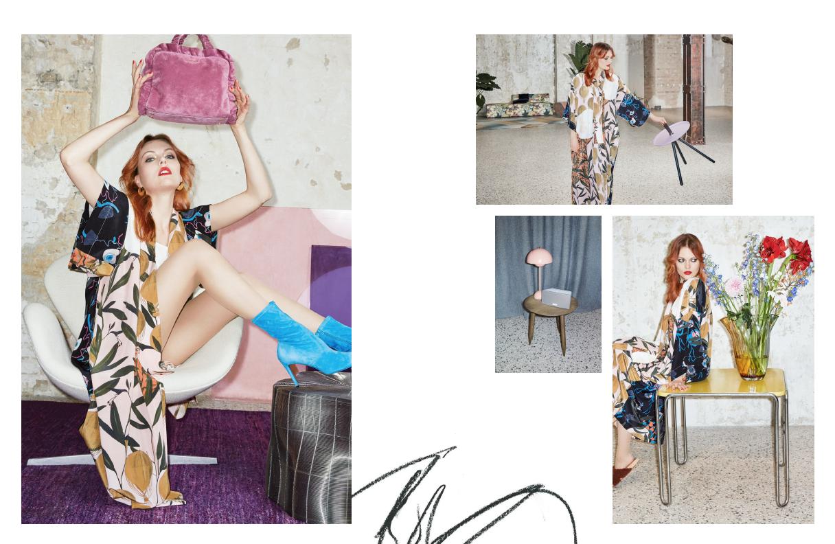 Sina_Stilwerk4 Pearl Model Management.png