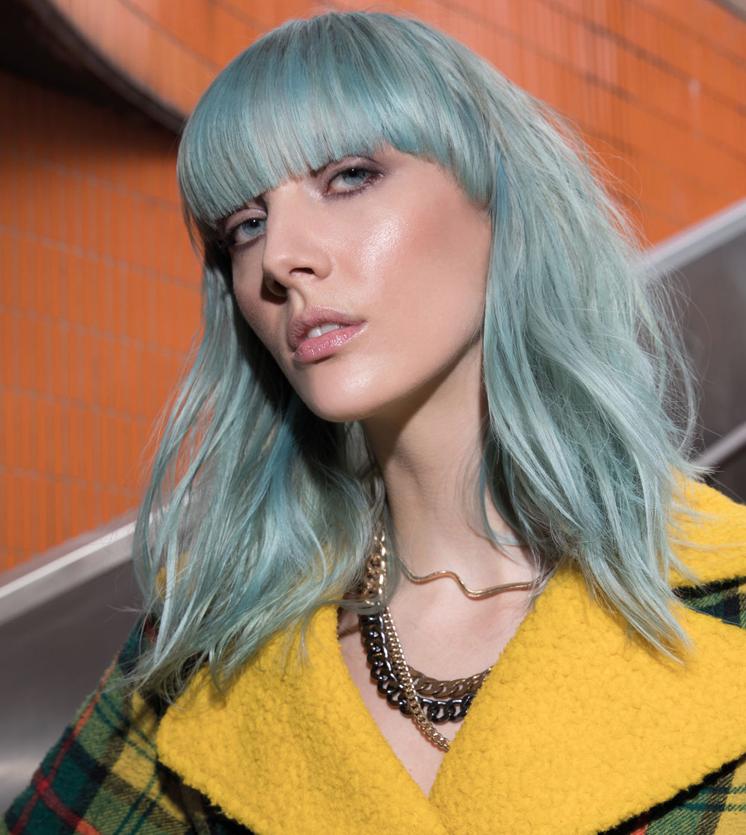 Rebecca_kemon0 Pearl Model Management.png