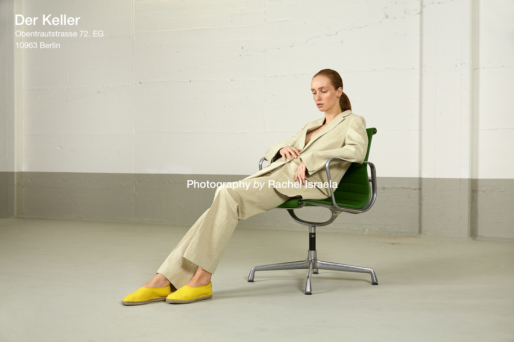 Act.Series-Journal-Der-Keller-Edvard-Yellow-Lether-Espadrilles-outfit.jpg