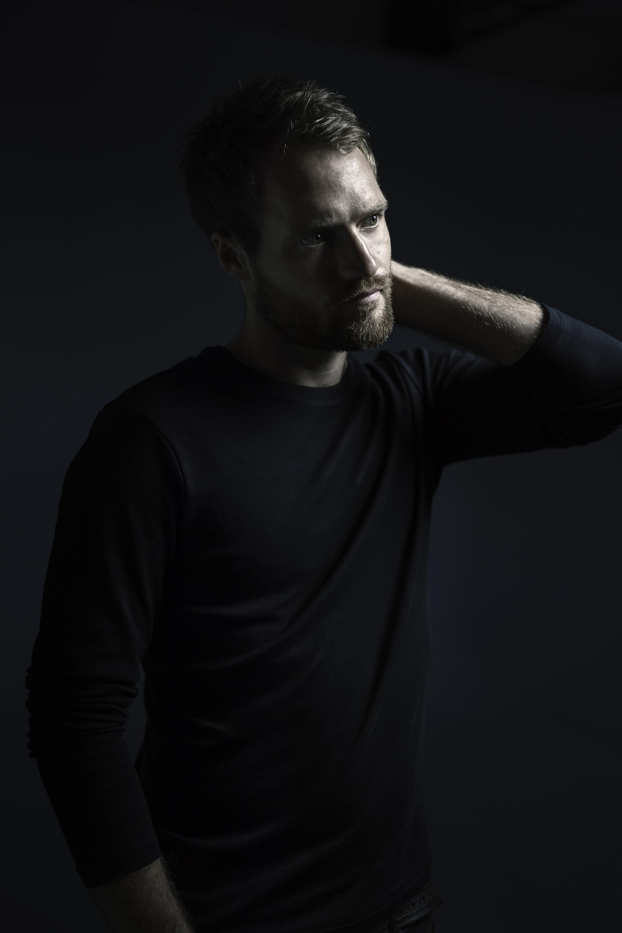 20181004_20181004_ChristianHankammer_Schauspieler_AR_08XL.jpg