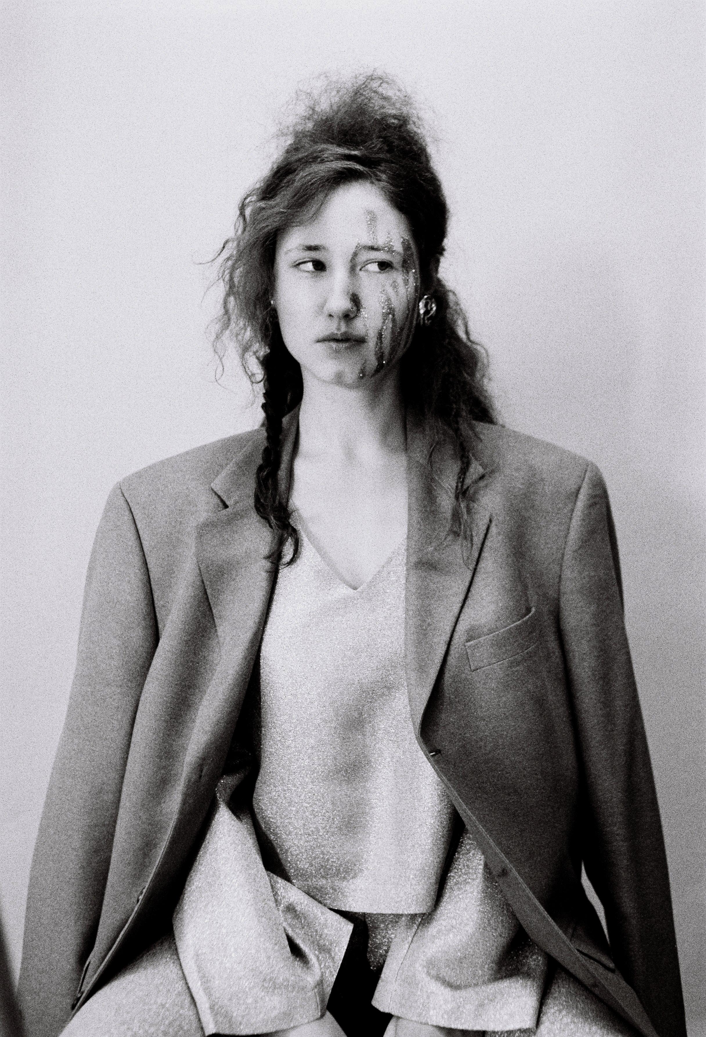 leyla_detlef_honigstein (18).JPG