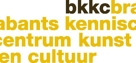 bkkc_logo_cmyk.png