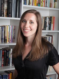 Lauren Hollett