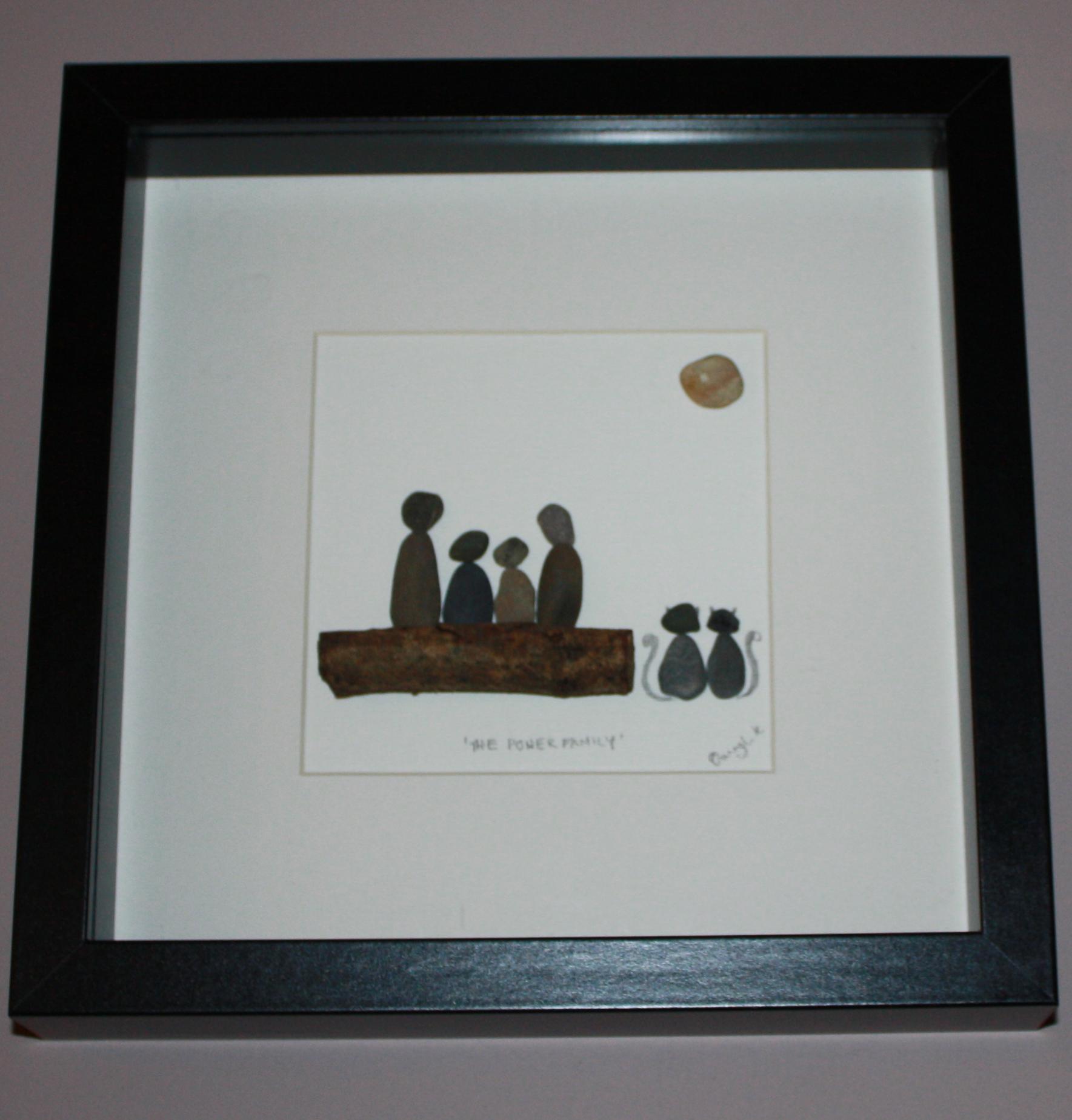 oonaghkdesigns-family-stone-art