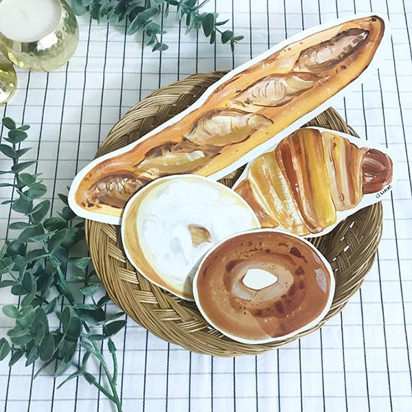 bread_yoojinguak_web.jpg