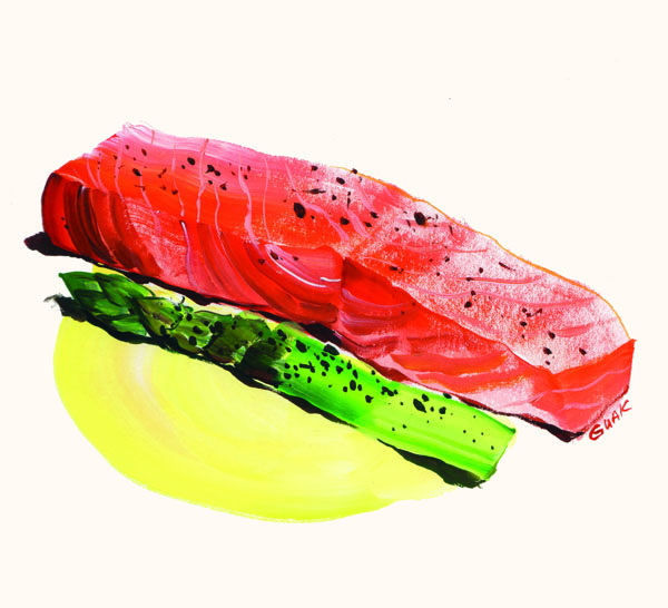 salmon_asp_yoojinguak_web.jpg