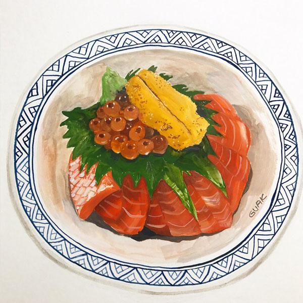 kaisendon_yoojinguak_web.jpg