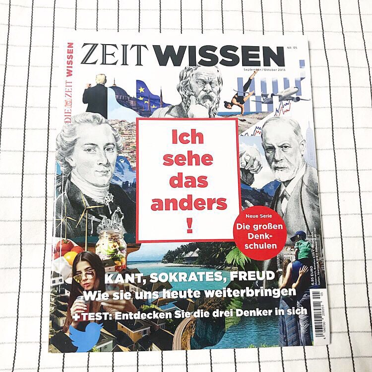zeitwissenmag_yoojinguak3