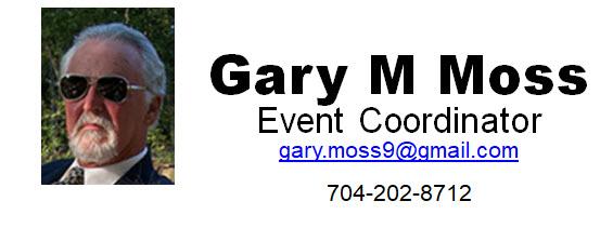 Gary Bus card.jpg