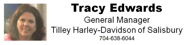 Tracy ID.jpg