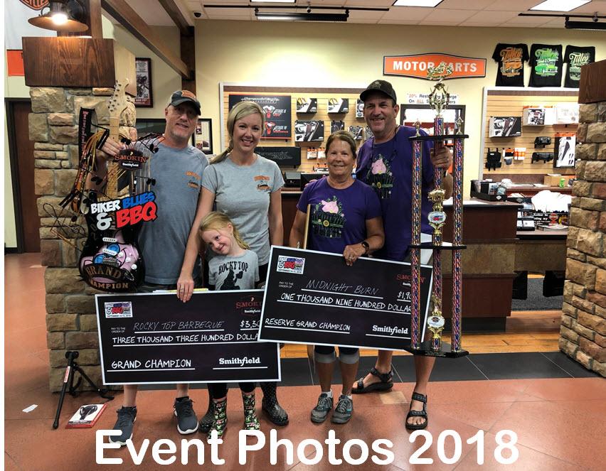 Event Photos 2018.jpg