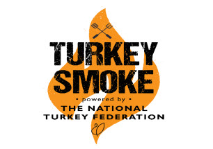Turkey Smoke.jpg