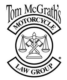 McGrath LG.jpg