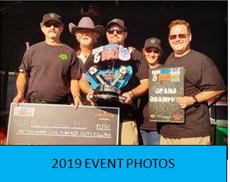 2019 Event Photos.jpg