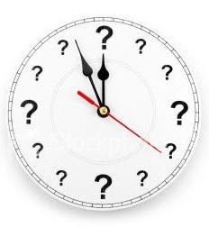question-mark-clock1.jpg