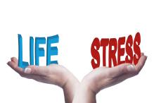lifestress.jpg